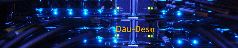 Dau-Desu